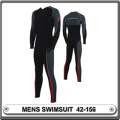 Men's Swimsuit
