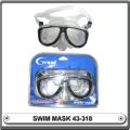 Grand Sport Swim Mask