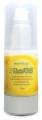 L-Gluta Power Anti-Ageing Cream