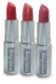 Royalè Beauty Lipstick
