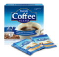 Royalè Blend Coffee 8-in-1