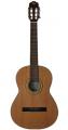 Marrtinez C-958 Classical Acoustic Guitar