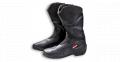 Boots - Ducati Super Ride GT