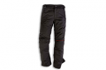 Pants - Ducati Strada GT - Ladies