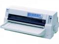 Epson DLQ-3500 Printer