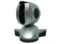 EyeOn ES03 camera