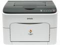 Epson AcuLaser C1600 Printer