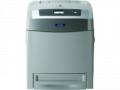 Epson Aculaser C2800DN Printer