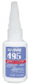 495 Instant Adhesive