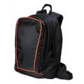 Backpacks Enzio Ferrera Collections