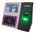 Biometric Identification & Security Systems
