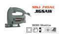 MSJ 710AC saw