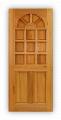 Econo Doors