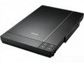 Epson Perfection™ V33 Scaner