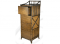 Bel-air Tall Etagere