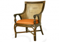 Brava Arm Chair