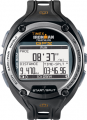 Timex Ironman Global Trainer Bodylink System with integrated SiRFstarIII GPS technology Watch