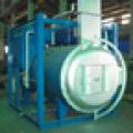 Hot-Water Boiler