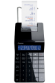 XMark Print Desktop Calculator