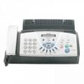 837MCS Fax Machines