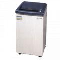Paper Shredder KS-8230