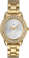 Timex Womens Cristal Collection