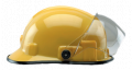 Firefighter General Helmet