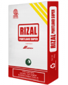 Rizal Portland Super Type 1P cement