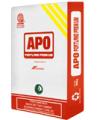 APO Portland Premium Type 1P cement