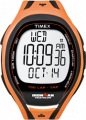 TIimex Ironman timepieces Watch