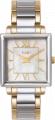 Timex Womens Elegants Square Watch
