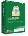 SpectorSoft eBlaster 2010 Software