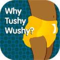 Tushy  Wushies