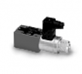 Series RE06MW proportional relief valves