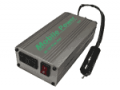 Mobile Power Inverter DC 12v to AC 220v