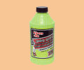 Colling System Sealer And Conditioner