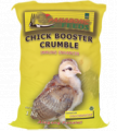 Chick Booster Crumble