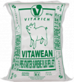 Supreme Plus Vitawean Feeds Photo,  Supreme Plus Vitawean Feeds