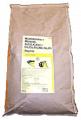 Custom Premix feed additive