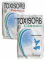 Toxisorb Classic & Premium Binder