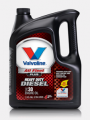 Valvoline All-Fleet Plus Diesel Engine Oil