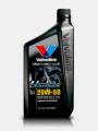 Valvoline 4-Stroke Motorcycle Oil