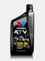 Valvoline 4-Stroke ATV Motor Oil