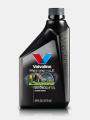 Valvoline 2-Stroke Motorcycle Oil