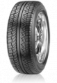 Michelin Latitude Tour HP Wheel