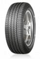 Michelin Latitude Diamaris Wheel