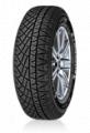 Michelin Latitude Cross Wheel