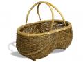 Basket CLV-3641M