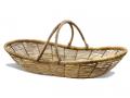 Basket VNC-4184