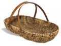 Basket HVN-0776